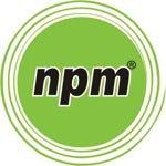 NPM - Núcleo de Produções Musi...