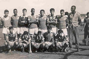 4._palmeiras_futebol_clube_2