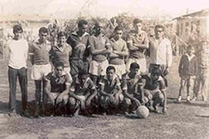 6._prudentina_futebol_clube